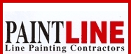 Paintline (Southern) Ltd